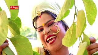 Rajsthani Dj Song 2018 - ब्याई अलबेलों - Byai Albali -  ममता रंगीली सुपरहिट डांस - Full Hd Video