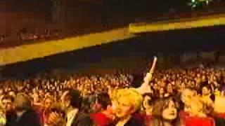 София Ротару - Свитерок Песня - 1997