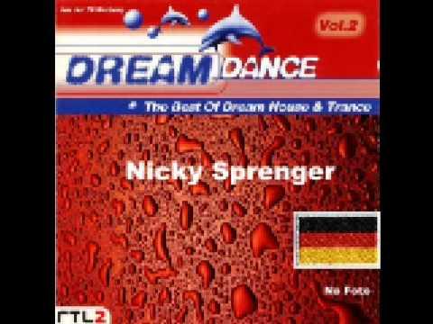 Dream Dance top 5 vol 2