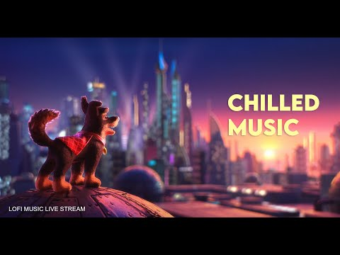 [LIVE] Working - Studying - Relaxing - Chill LoFi Hip Hop Beats (Copyright Free)