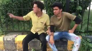 New Story of Three Engineer   Round2Hell   R2H Round2 Hell very funny video