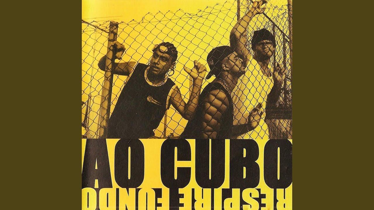Download 1980