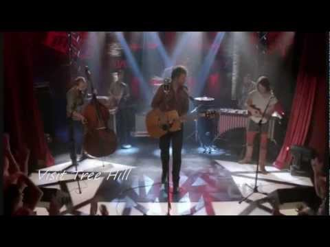 Blind Pilot - Half Moon (One Tree Hill . Series Finale . Opening)