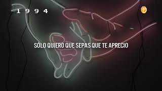 Magic! - Appreciate You  Subtitulado En Español