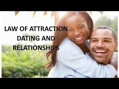 dating your business partner