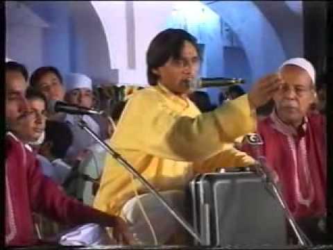 Mala Baba Murad Shah Ji Nakodar Part2