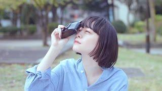 シンリズム - 彼女のカメラ