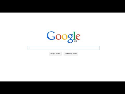 How To Google Like A Pro! Top 10 Google Search Tips ...