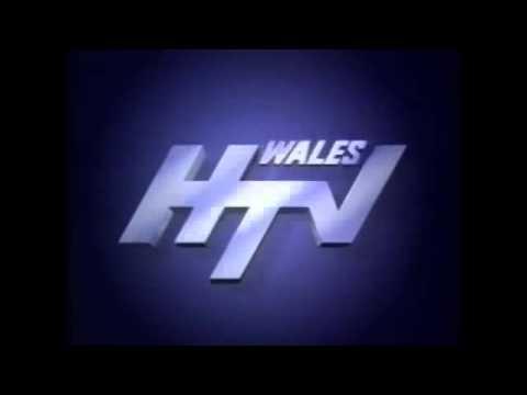 ITV plc.