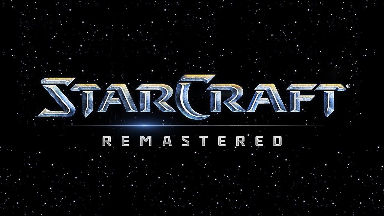 StarCraft 2 matchmaking hors ligne