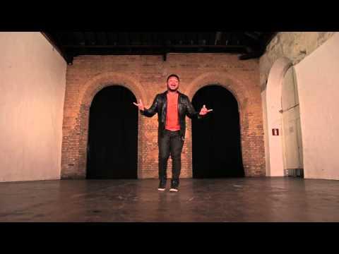 Eli Soares - Tudo Que Eu Sou (Clipe Oficial)