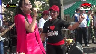 Download Bocah Ngapa ya - Elsa Safira Mp3