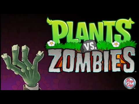 Thumbnail: Plants Vs Zombies FREE FULL VERSION Download ( FULL GAME)