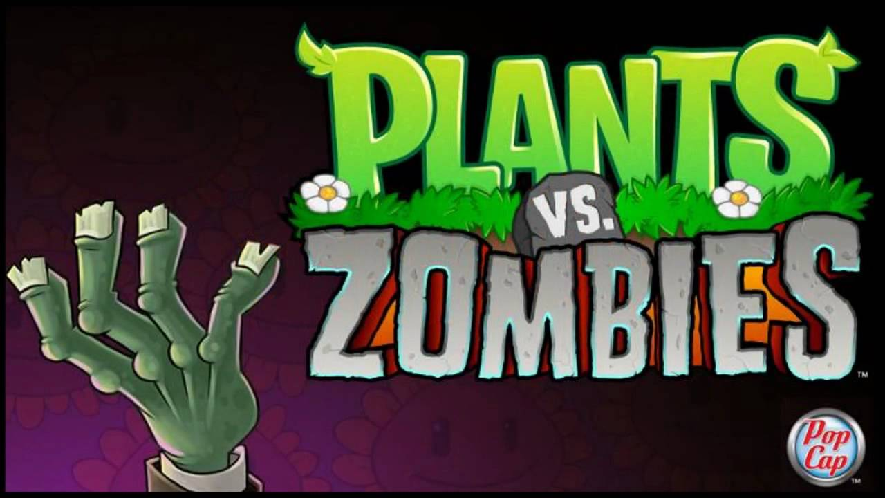 plant vs zombie full version free download no trials