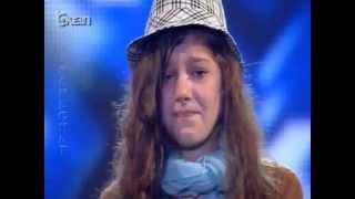Скачать X Factor Albania 2 Arilena Ara