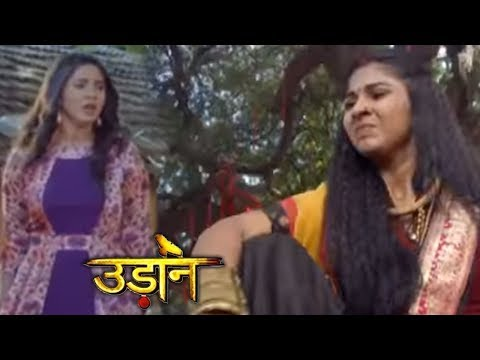 Udaan - 12th March 2018 | Upcoming Twist Udaan Serial | Colors Tv Udaan Today Latest News 2018