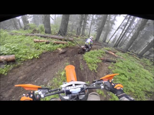 Horsehaven Idaho Trail 78