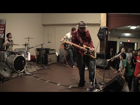 The Ataris Live - Complete Set