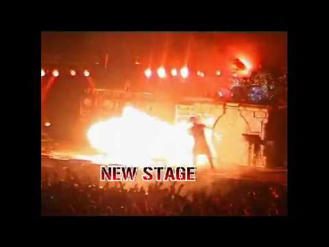 rammstein made in germany tour europe usa and canada 2011 2012 trailer youtube. Black Bedroom Furniture Sets. Home Design Ideas