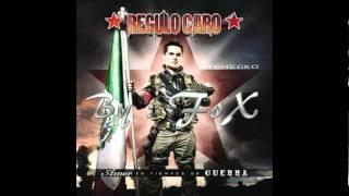 Regulo Caro - Soldado Imperial 2012 (Descarga MP3)