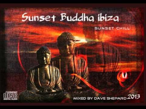 SUNSET BUDDHA IBIZA(Sunset Chillout)