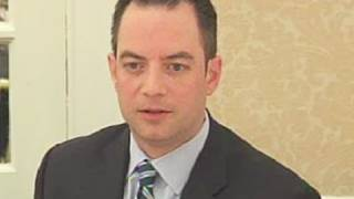 "RNC Chair Priebus: ""Hope Isn"