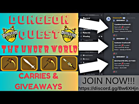 Dungeon Quest Roblox Giveaway List Choosing And Announcing The 300 Robux Giveaway Winners Roblox Giveaway Roblox Youtube