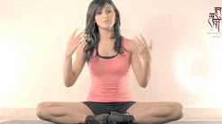 Learn how to be flexible from Shakti Mohan