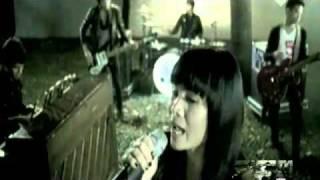 YouTube -geisha Cinta Dan Benci.flv