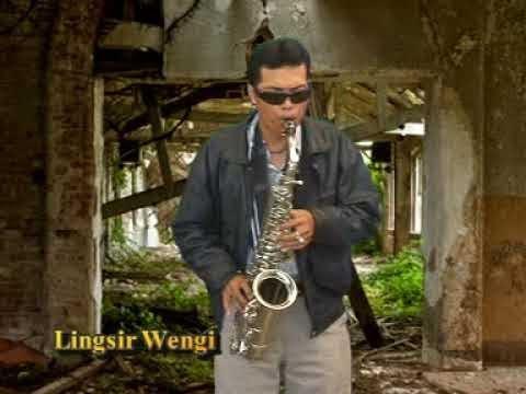 Saxophone - Lingsir Wengi