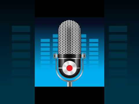 Spot Tre P Ceramiche voce speaker Veronica Cosimelli - YouTube
