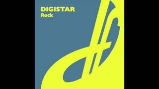 Digistar - Rock (Sharp Boys Remix)