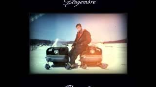 Gingembre - Omnidôme EP (2015) [FULL ALBUM]