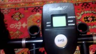 Эллиптический тренажер(, 2015-06-22T17:05:35.000Z)