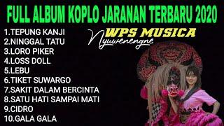 Download Full album koplo jaranan terbaru wps musica 2020