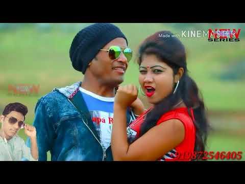Tora Mai Ke Kiriya Djraju.new Bhojpuri Song