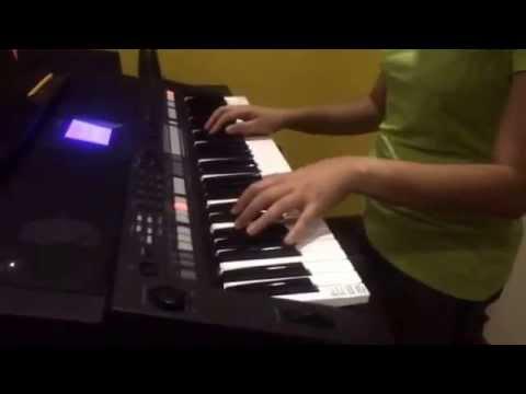 Christina Grimmie Clich Piano Cover Youtube