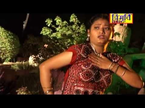 Hot Rasiya - Joban Luto Haweli Mein | Hariram Gujjar | Mendhak Chadh Gayo Angiya Mein