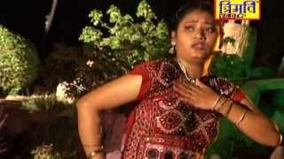 Hot Rasiya - Joban Luto Haweli Mein   Hariram Gujjar   Mendhak Chadh Gayo Angiya Mein