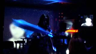 Arnaby   Dvj Live Show Epizode II