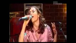 Rueda Mi Mente - Sasha Sökol