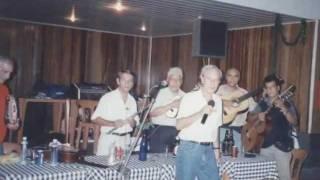 013 - Arlequim - Carlos Augusto - 1953