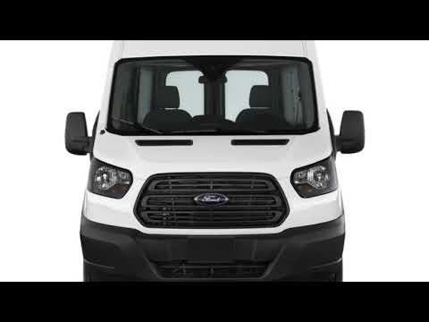 ford transit van x - Everything You Want to Know .
