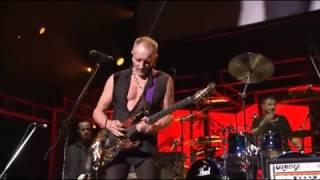 Mistreated (Deep Purple) - Phil Collen, Stone Temple Pilots, Korn