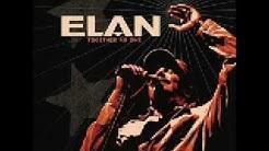 Elan Atias - Light Up De Ganja