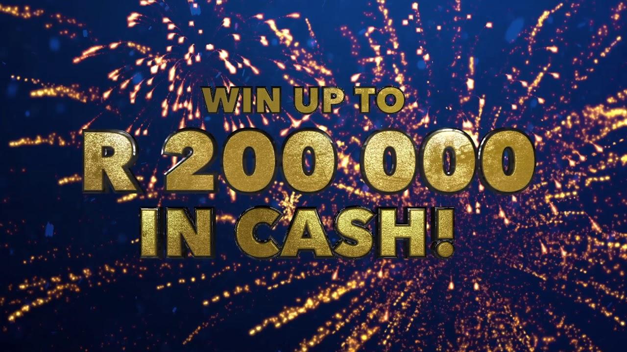 Lotto Start