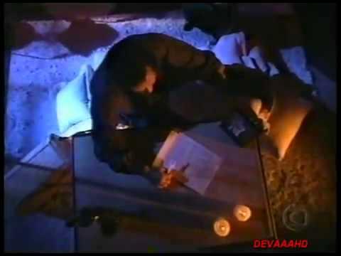 Leonardo - Programa Amigos - Especial Leandro 1999