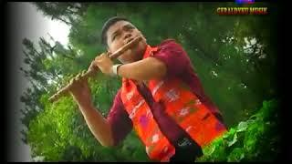 Mix Nonstop Gondang uning-uningan, Haposan Manullang