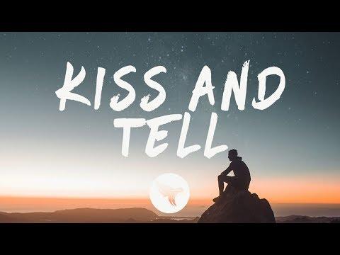 Mokita - Kiss & Tell