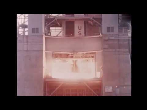 Apollo 4 Pre-Launch Activities (archival film)
